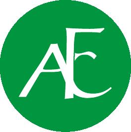 Associazione per la Formazione Cartaria